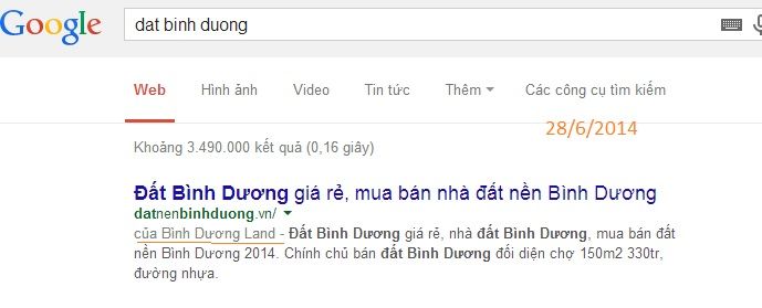 Google authorship-anh-ho so