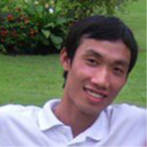 y-tuong-quang